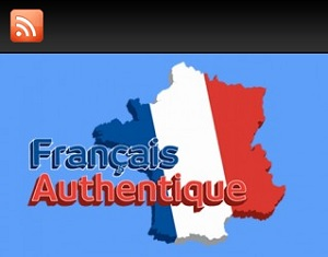francais authenthique