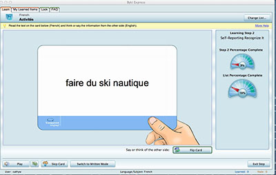 Language-Learning Software and Online Courses ...