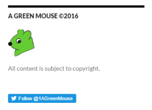 agreenmouse.com